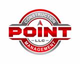 https://www.logocontest.com/public/logoimage/1627706333Point14.png