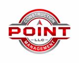 https://www.logocontest.com/public/logoimage/1627706334Point15.png