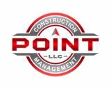 https://www.logocontest.com/public/logoimage/1627707146Point16.png