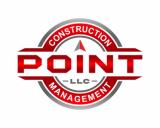 https://www.logocontest.com/public/logoimage/1627707146Point17.png