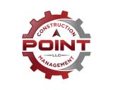 https://www.logocontest.com/public/logoimage/1627789195POINT_1.png