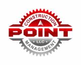 https://www.logocontest.com/public/logoimage/1627801910Point19.png