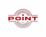 https://www.logocontest.com/public/logoimage/1627825027Point20.png