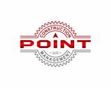https://www.logocontest.com/public/logoimage/1627825027Point21.png