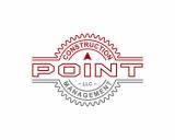 https://www.logocontest.com/public/logoimage/1627825027Point22.png