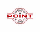 https://www.logocontest.com/public/logoimage/1627825027Point32.png