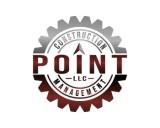 https://www.logocontest.com/public/logoimage/1627828277point.jpg