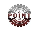 https://www.logocontest.com/public/logoimage/1627829570point1.jpg