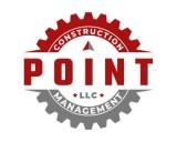 https://www.logocontest.com/public/logoimage/1627841567Point-02.jpg