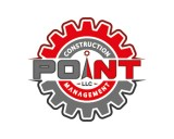 https://www.logocontest.com/public/logoimage/1627848122point.jpg