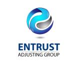 https://www.logocontest.com/public/logoimage/1627902214Entrust-Adjusting-Group-.png