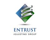 https://www.logocontest.com/public/logoimage/1627905029Entrust-Adjusting-Grou2p-.png