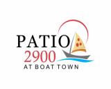 https://www.logocontest.com/public/logoimage/1627917333Patio1.png