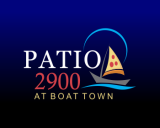 https://www.logocontest.com/public/logoimage/1627917803Patio2.png