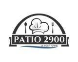 https://www.logocontest.com/public/logoimage/1628134780patio2900_3.jpg
