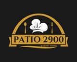 https://www.logocontest.com/public/logoimage/1628134780patio2900_4.jpg