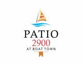 https://www.logocontest.com/public/logoimage/1628170492Patio3.png