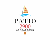 https://www.logocontest.com/public/logoimage/1628176255Patio4.png
