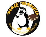 https://www.logocontest.com/public/logoimage/1628199972Half-Baked-1.jpg