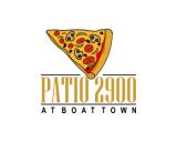 https://www.logocontest.com/public/logoimage/1628224742Patio.png