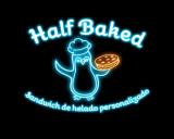 https://www.logocontest.com/public/logoimage/1628227239halfbaked3.png