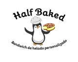 https://www.logocontest.com/public/logoimage/1628246659halfbaked5.png