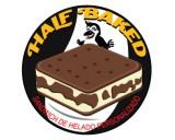 https://www.logocontest.com/public/logoimage/1628250868Half-Baked-2.jpg