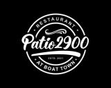 https://www.logocontest.com/public/logoimage/162827402399878001.png