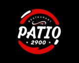 https://www.logocontest.com/public/logoimage/1628274630444332001.png