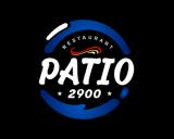 https://www.logocontest.com/public/logoimage/1628274630444332003.png