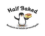 https://www.logocontest.com/public/logoimage/1628312365halfbaked6.png