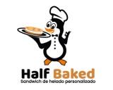 https://www.logocontest.com/public/logoimage/16283132401.jpg