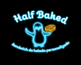 https://www.logocontest.com/public/logoimage/1628313813halfbaked7.png