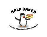 https://www.logocontest.com/public/logoimage/1628316987halfbaked8.png