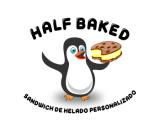 https://www.logocontest.com/public/logoimage/1628317164halfbaked8.png