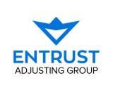https://www.logocontest.com/public/logoimage/1628341858Entrust-Adjusting-Group-1.jpg