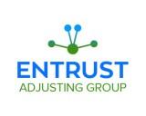 https://www.logocontest.com/public/logoimage/1628341858Entrust-Adjusting-Group-10.jpg