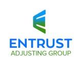 https://www.logocontest.com/public/logoimage/1628341858Entrust-Adjusting-Group-11.jpg