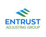 https://www.logocontest.com/public/logoimage/1628341858Entrust-Adjusting-Group-13.jpg