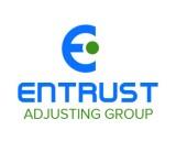 https://www.logocontest.com/public/logoimage/1628341858Entrust-Adjusting-Group-14.jpg