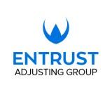 https://www.logocontest.com/public/logoimage/1628341858Entrust-Adjusting-Group-2.jpg