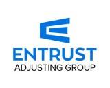 https://www.logocontest.com/public/logoimage/1628341858Entrust-Adjusting-Group-3.jpg