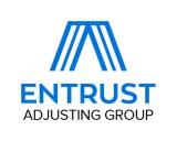 https://www.logocontest.com/public/logoimage/1628341858Entrust-Adjusting-Group-4.jpg