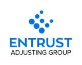 https://www.logocontest.com/public/logoimage/1628341858Entrust-Adjusting-Group-6.jpg