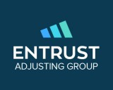 https://www.logocontest.com/public/logoimage/1628341858Entrust-Adjusting-Group-7.jpg