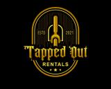 https://www.logocontest.com/public/logoimage/1628344105Tapped1.png