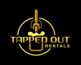 https://www.logocontest.com/public/logoimage/1628344294Tapped2.png