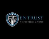 https://www.logocontest.com/public/logoimage/1628344730Entrust-Adjusting-Groupmain.png