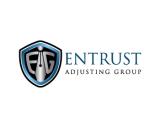 https://www.logocontest.com/public/logoimage/1628344778Entrust-Adjusting-Group2main.png