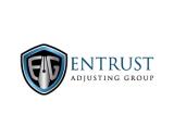 https://www.logocontest.com/public/logoimage/1628344852Entrust-Adjusting-Group3main.png